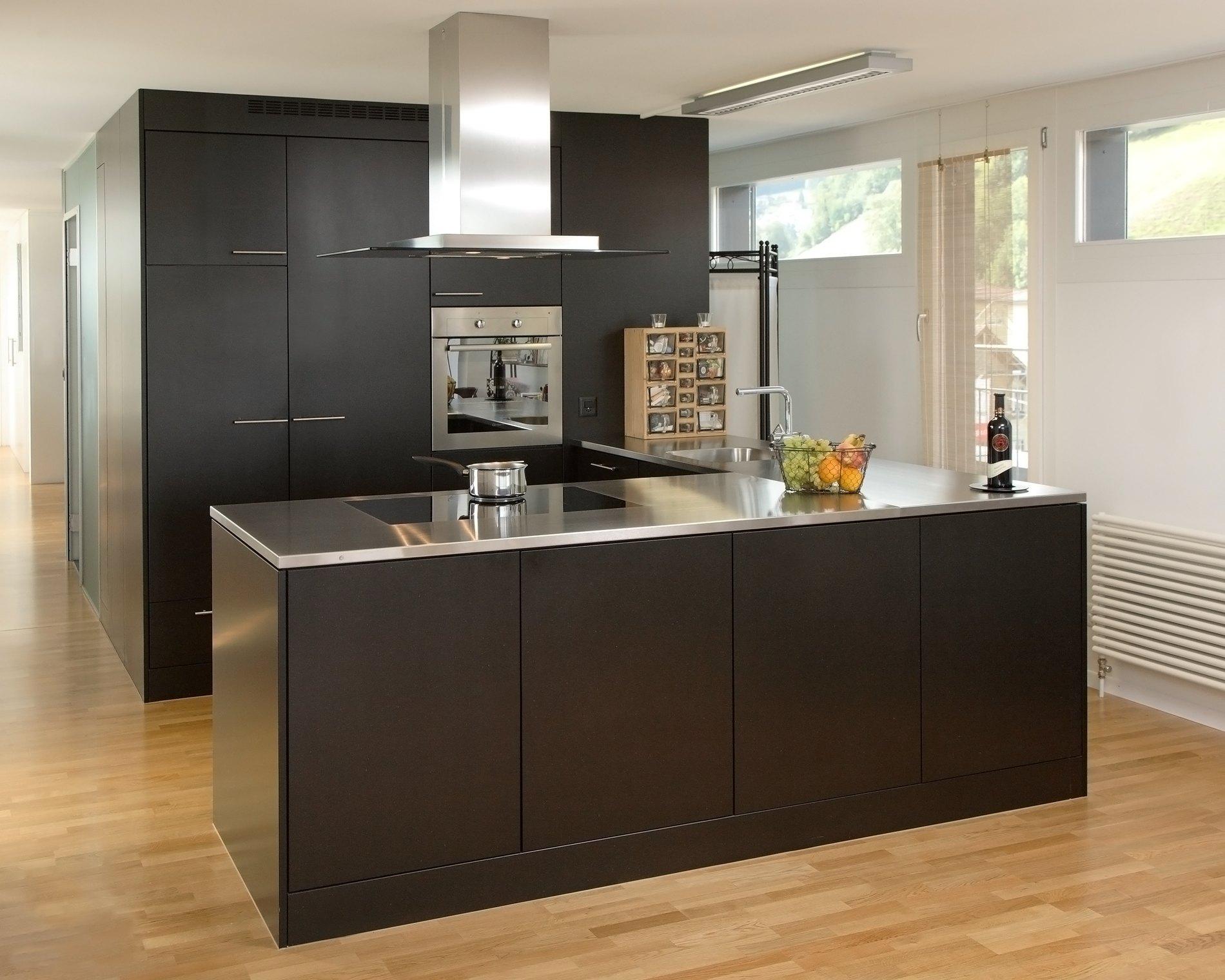unsere st rken baumann eggimann ag. Black Bedroom Furniture Sets. Home Design Ideas